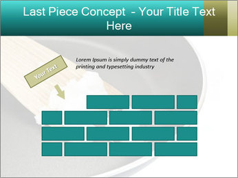 0000084355 PowerPoint Template - Slide 46