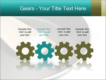 0000084355 PowerPoint Templates - Slide 48