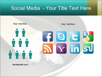 0000084355 PowerPoint Templates - Slide 5