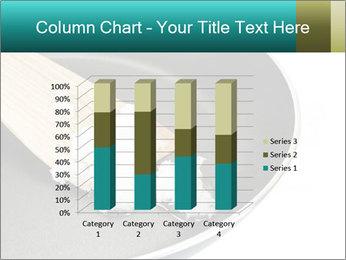 0000084355 PowerPoint Templates - Slide 50