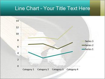0000084355 PowerPoint Templates - Slide 54