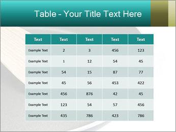 0000084355 PowerPoint Templates - Slide 55