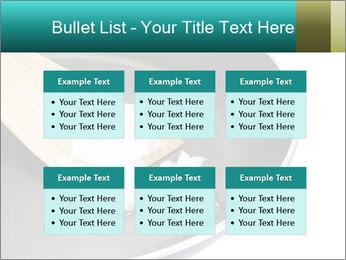 0000084355 PowerPoint Templates - Slide 56