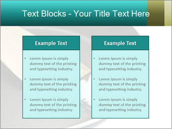 0000084355 PowerPoint Template - Slide 57