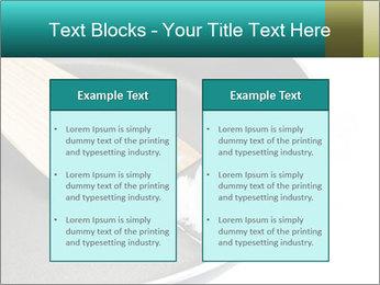 0000084355 PowerPoint Templates - Slide 57