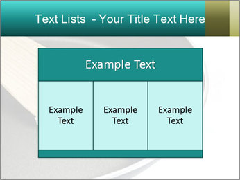 0000084355 PowerPoint Templates - Slide 59