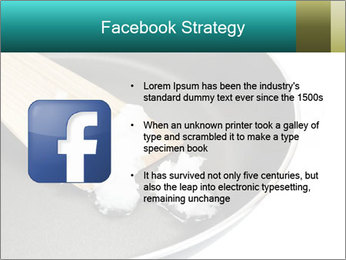 0000084355 PowerPoint Templates - Slide 6