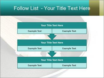0000084355 PowerPoint Templates - Slide 60
