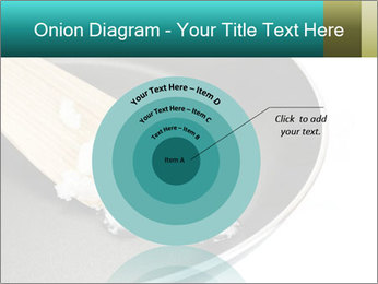 0000084355 PowerPoint Template - Slide 61