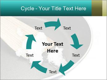 0000084355 PowerPoint Templates - Slide 62