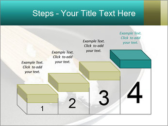 0000084355 PowerPoint Templates - Slide 64