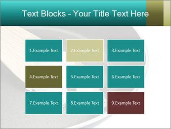 0000084355 PowerPoint Templates - Slide 68
