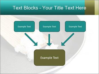 0000084355 PowerPoint Templates - Slide 70