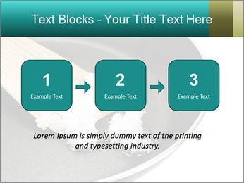 0000084355 PowerPoint Templates - Slide 71