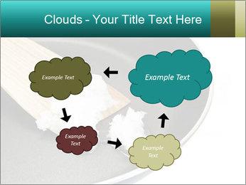 0000084355 PowerPoint Templates - Slide 72