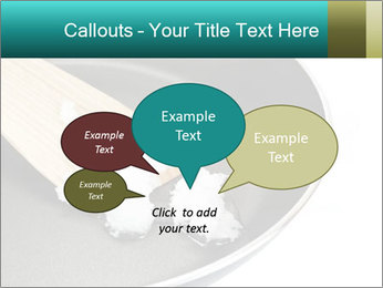 0000084355 PowerPoint Template - Slide 73
