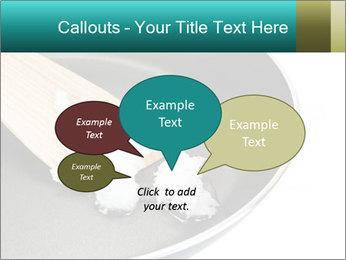 0000084355 PowerPoint Templates - Slide 73