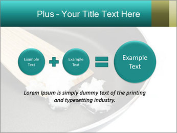 0000084355 PowerPoint Templates - Slide 75