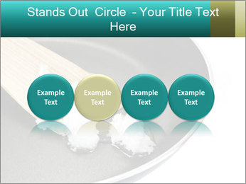 0000084355 PowerPoint Template - Slide 76