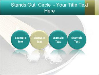 0000084355 PowerPoint Templates - Slide 76