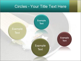 0000084355 PowerPoint Templates - Slide 77