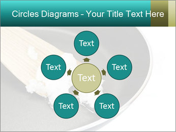 0000084355 PowerPoint Templates - Slide 78
