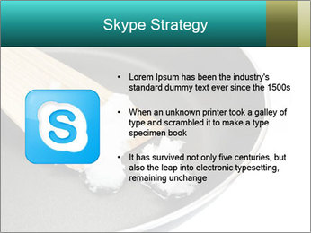 0000084355 PowerPoint Template - Slide 8