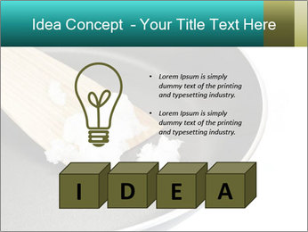 0000084355 PowerPoint Template - Slide 80