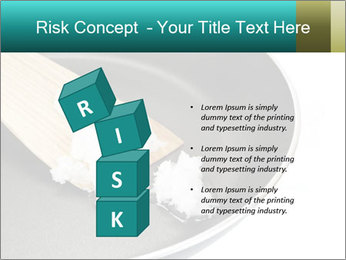 0000084355 PowerPoint Template - Slide 81