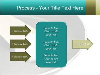 0000084355 PowerPoint Templates - Slide 85