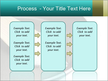 0000084355 PowerPoint Template - Slide 86