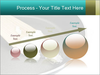 0000084355 PowerPoint Template - Slide 87