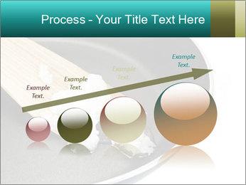 0000084355 PowerPoint Templates - Slide 87