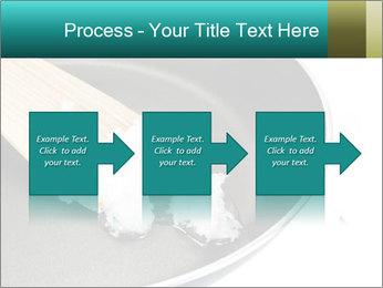 0000084355 PowerPoint Templates - Slide 88