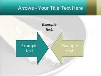 0000084355 PowerPoint Templates - Slide 90