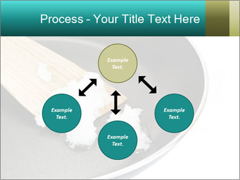 0000084355 PowerPoint Templates - Slide 91