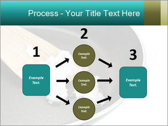 0000084355 PowerPoint Template - Slide 92