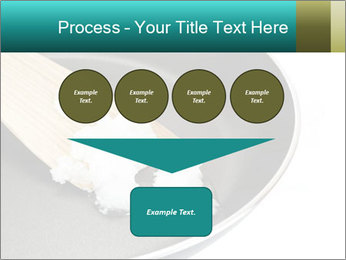 0000084355 PowerPoint Template - Slide 93
