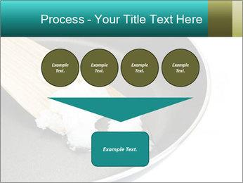 0000084355 PowerPoint Templates - Slide 93