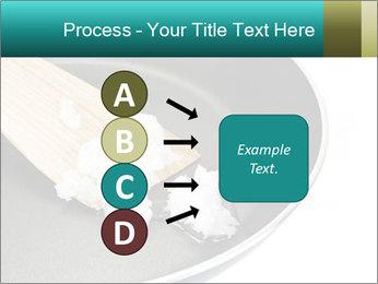 0000084355 PowerPoint Templates - Slide 94