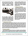 0000084355 Word Template - Page 4