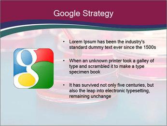 0000084356 PowerPoint Templates - Slide 10