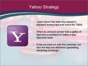 0000084356 PowerPoint Templates - Slide 11