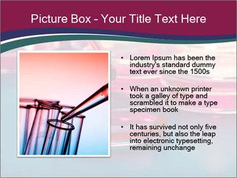 0000084356 PowerPoint Templates - Slide 13
