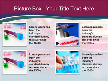 0000084356 PowerPoint Template - Slide 14