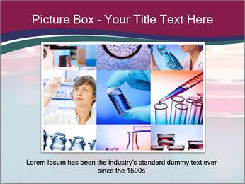 0000084356 PowerPoint Templates - Slide 15