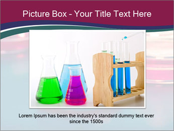0000084356 PowerPoint Templates - Slide 16