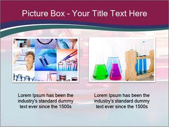 0000084356 PowerPoint Templates - Slide 18
