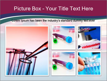 0000084356 PowerPoint Templates - Slide 19