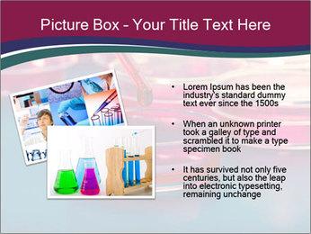 0000084356 PowerPoint Templates - Slide 20